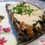 Frischkäse aus Cashewkernen – Vegan und ohne Soja