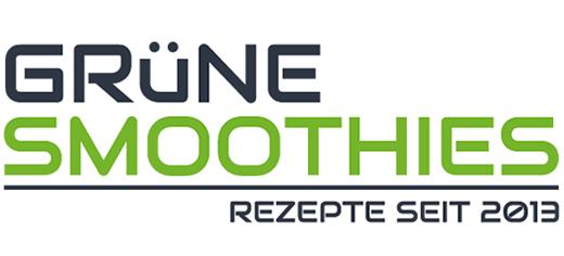 gruene-smoothies-rezepte-logo
